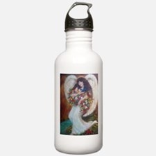 AngelsRealm Water Bottle
