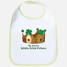 Little Irish Prince/Aunt Bib
