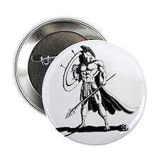 "Spartan 2.25"" Button"