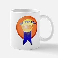 Unique Olympic Mug
