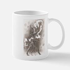 Necro Mugs