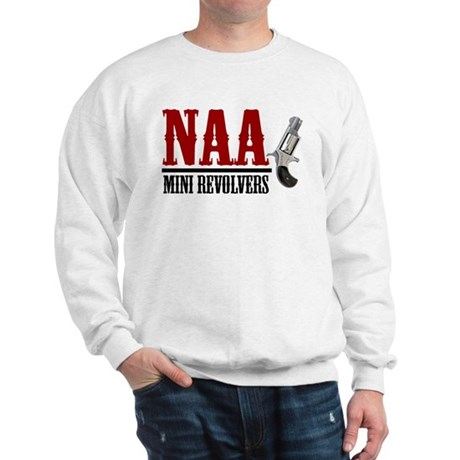 NAA Old West Sweatshirt