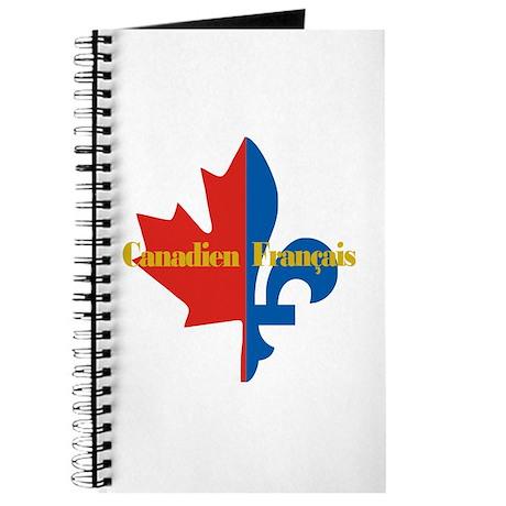 Canadien Francais 3 Journal