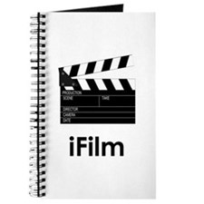 iFilm Journal