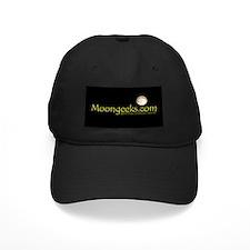 Moongeeks.com Baseball Hat