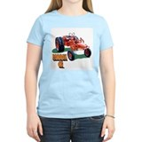 Allis chalmers tractors Women's Light T-Shirt