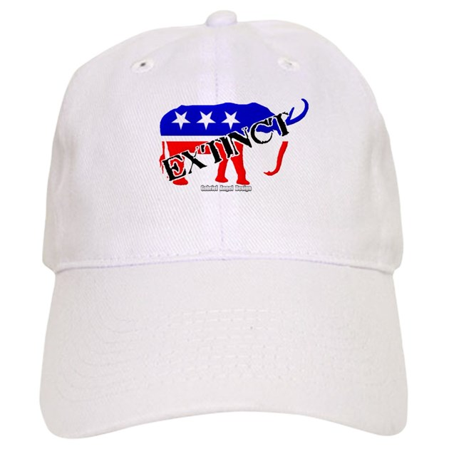 extinct political parties of the 1800s The political parties that were in the election of 1800 was the more democratic and states' rights side which was thomas jefferson and the strong central government side which was john adams.