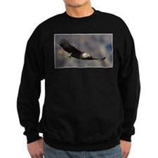 First Flight Sweatshirt