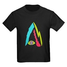 All-Seeing Eye T