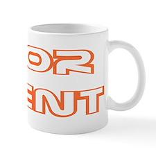 For Rent Mug