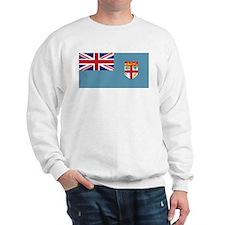 Fiji Flag Jumper