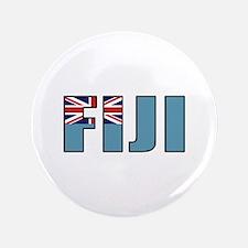 """Fiji 3.5"""" Button (100 pack)"""