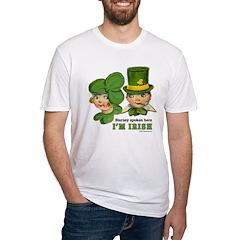 I'M IRISH Shirt