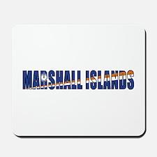 Marshall Mousepad