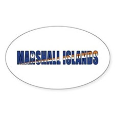 Marshall Decal
