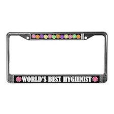 Hygienist Gift