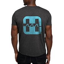 Cool Goss T-Shirt