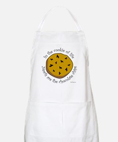 Cookie of Life Apron