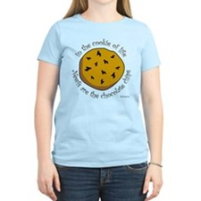 Cookie of Life T-Shirt
