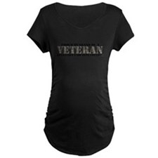Operation Enduring Freedom (A T-Shirt