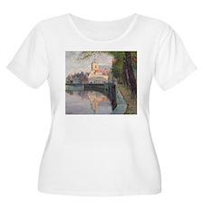 Cute Bruges T-Shirt