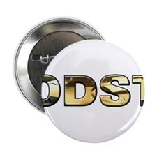 """ODST Shield Inlay 2.25"""" Button"""