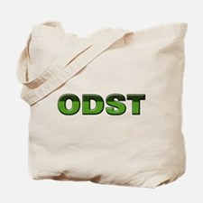 ODST Fade Tote Bag