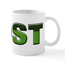 ODST Fade Mug