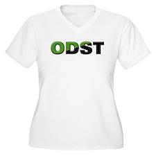 ODST Slant T-Shirt