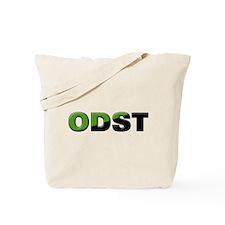 ODST Slant Tote Bag