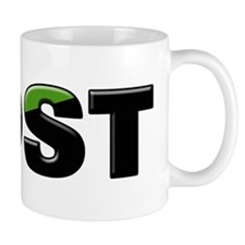 ODST Slant Mug