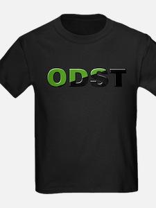 ODST Slant T