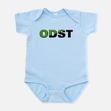 ODST Slant Onesie