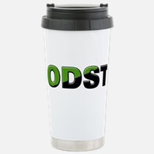 ODST Slant Travel Mug