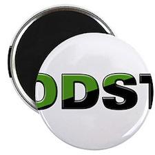 """ODST Slant 2.25"""" Magnet (10 pack)"""