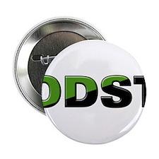 "ODST Slant 2.25"" Button"