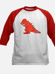 When Tyranosaurus Ruled! Tee