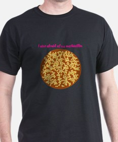 Staphylococcus T-Shirt