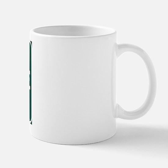 Loserville Mug