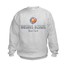 Mosbius Designs Sweatshirt
