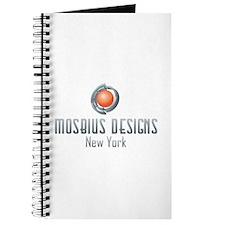 Mosbius Designs Journal