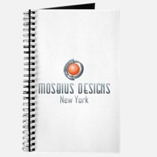 Mosbius Designs Journal