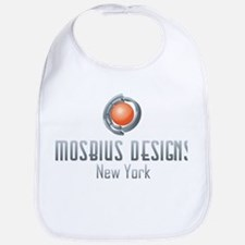 Mosbius Designs Bib