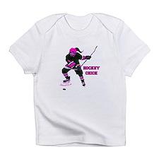 HOCKEY Infant T-Shirt