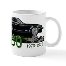S30 SPLASH! Mug