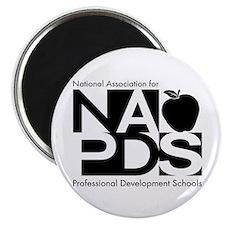 NAPDS Magnet