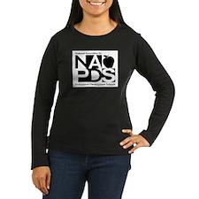 NAPDS T-Shirt