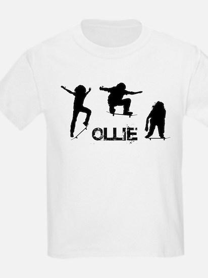 Ollie T-Shirt