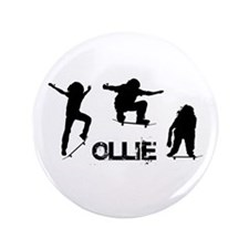 "Ollie 3.5"" Button"