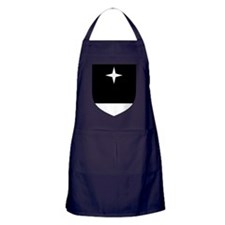 Mathom's Apron (dark)